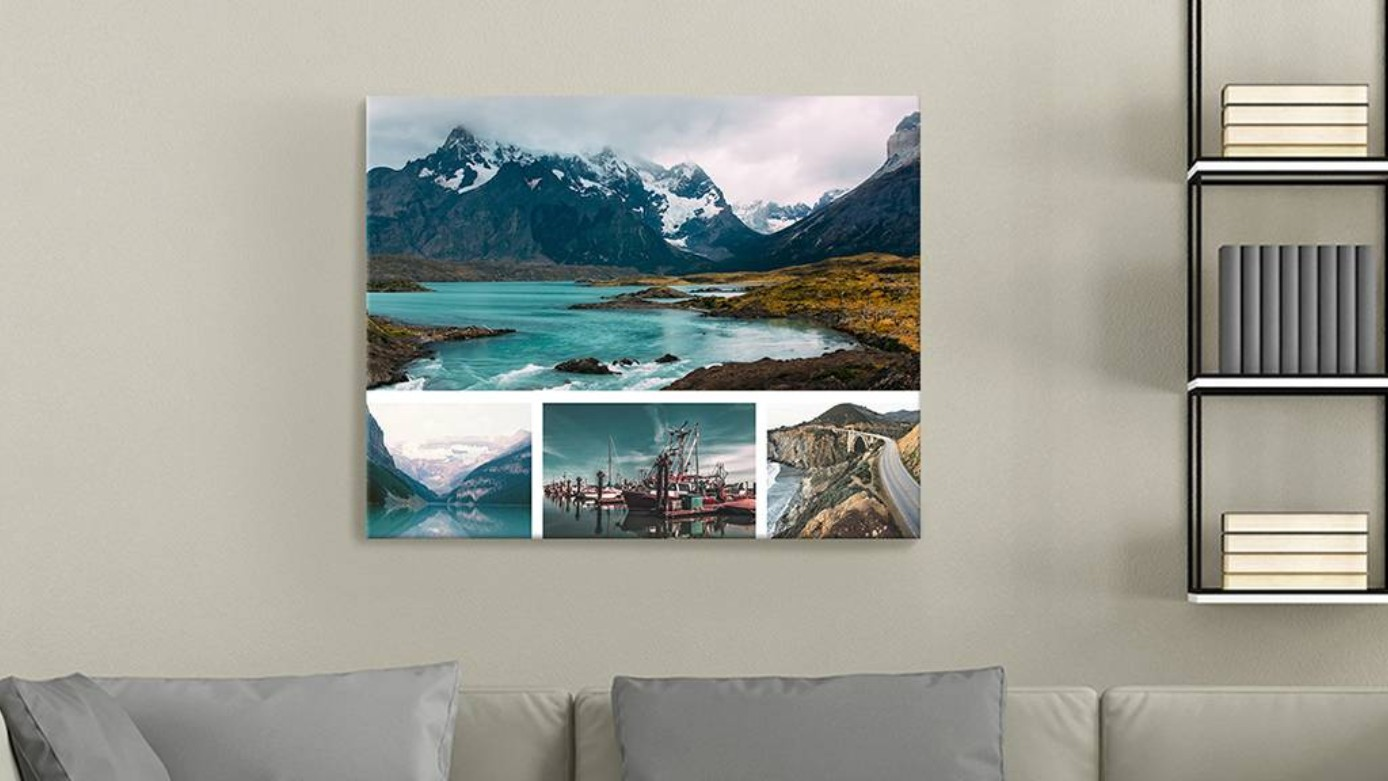 easy canvas prints free shipping code - HD1388×781