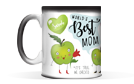 Personalized Magic Mugs for Mom