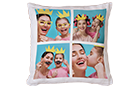 Instagram Cushion Cover