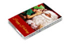 Greeting Cards Deals