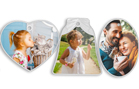 Photo Ornamets Deals