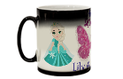 Princess Magic Mug