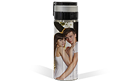 Photo Thermal Travel Mug