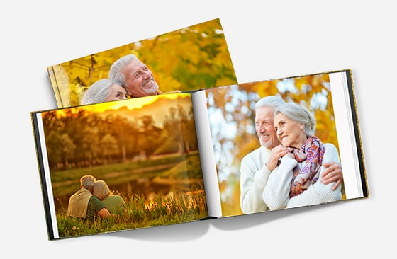 d90d8d52f32d Hardcover Photo Books