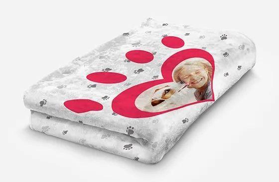 842732c3da9f Dog Blanket