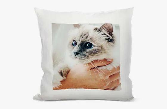 Cushion Cover Cool Pillow Decor Coupon Code